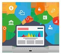 google-ad-grant-analysis