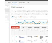 track-google-adwords