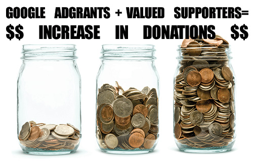 increase-donations