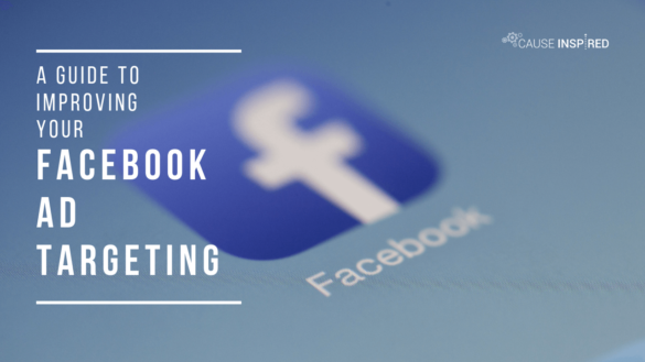 A Guide to Improving Your Facebook Advertising