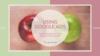 Using Google Ads