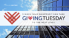 5 ways your nonprofit can take givingtuesday to the next level