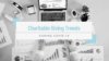 Charitable Giving Trends during COVID-19